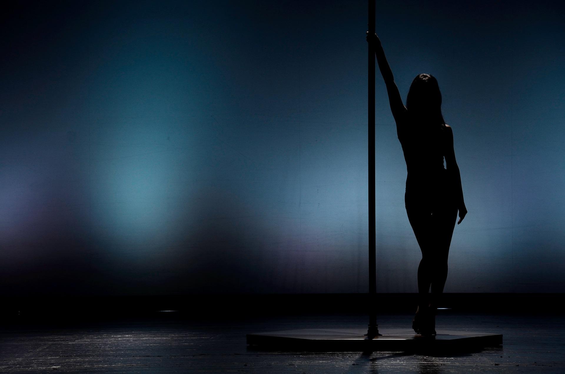 dance-1485051_1920.jpg