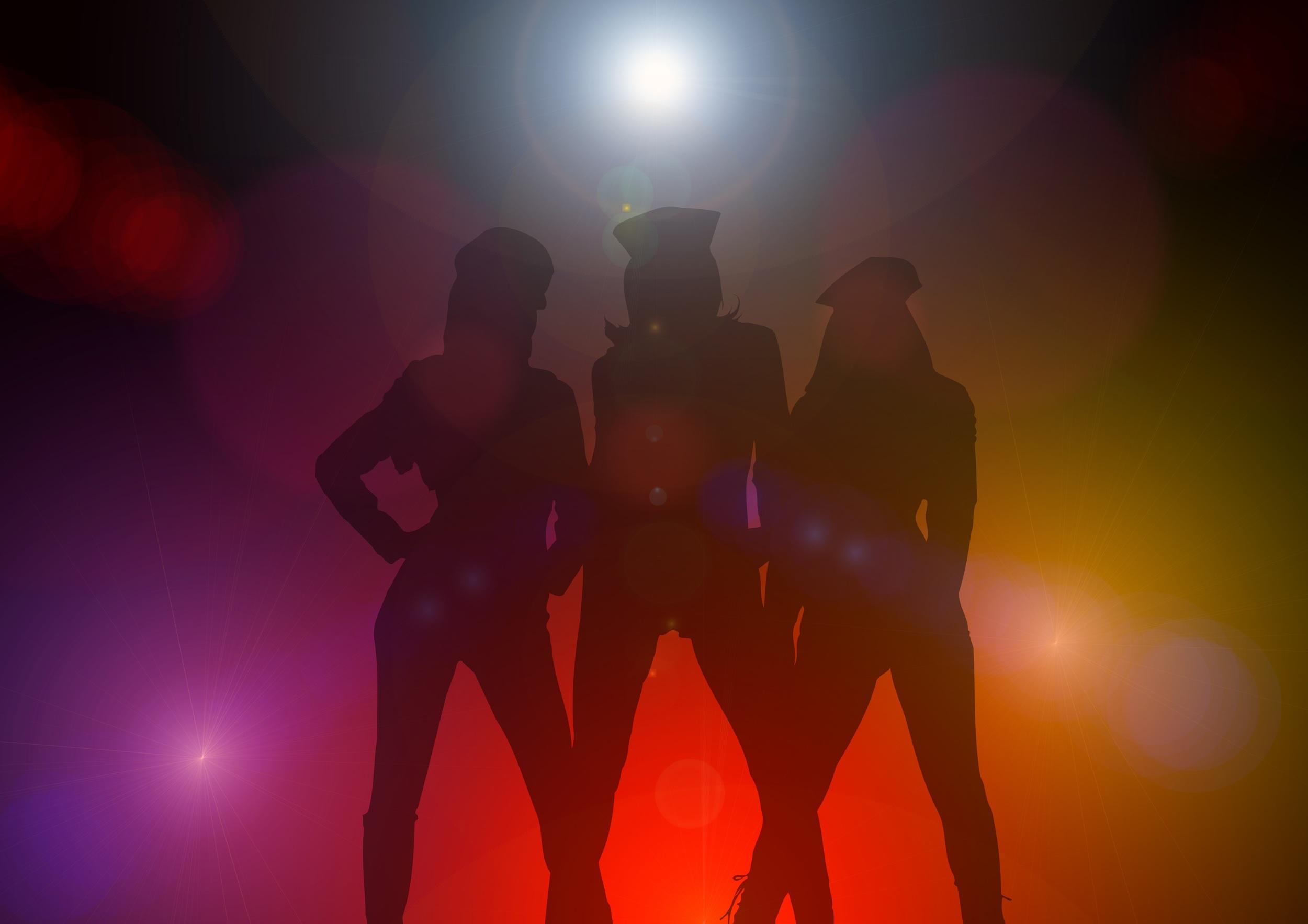 silhouette-702200.jpg
