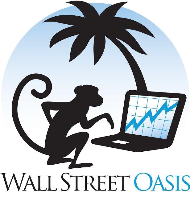WSO Logo.jpg