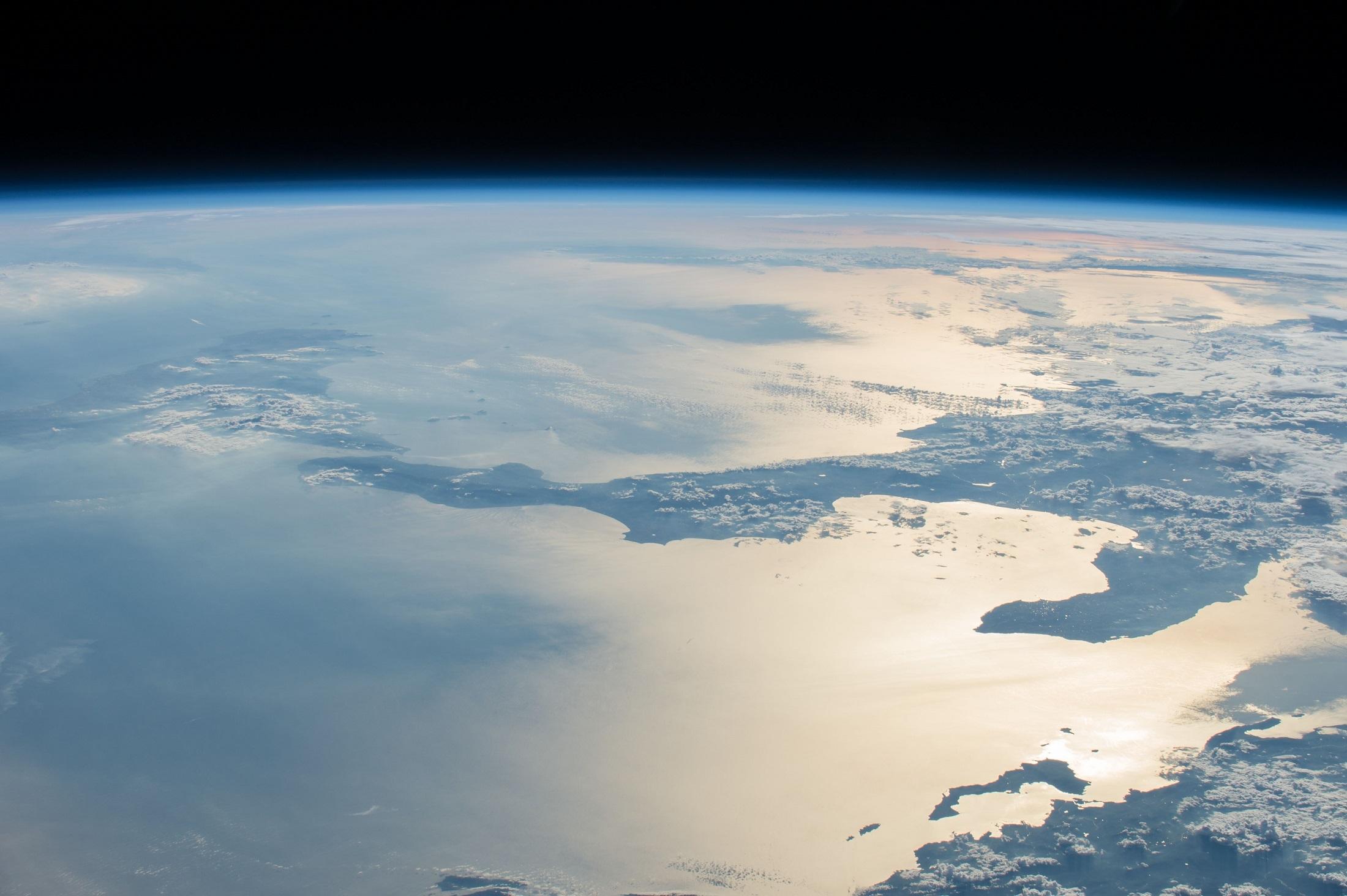 mediterranean-sea-1757111.jpg