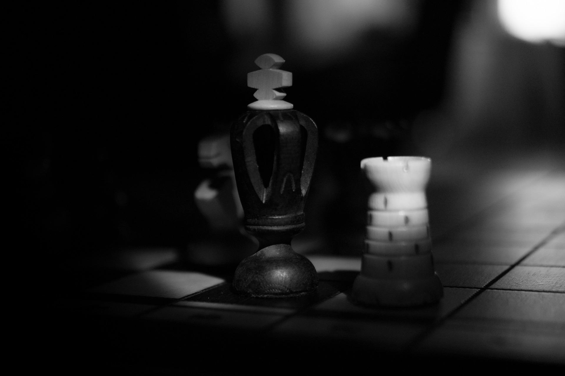 chess-655317_1920.jpg