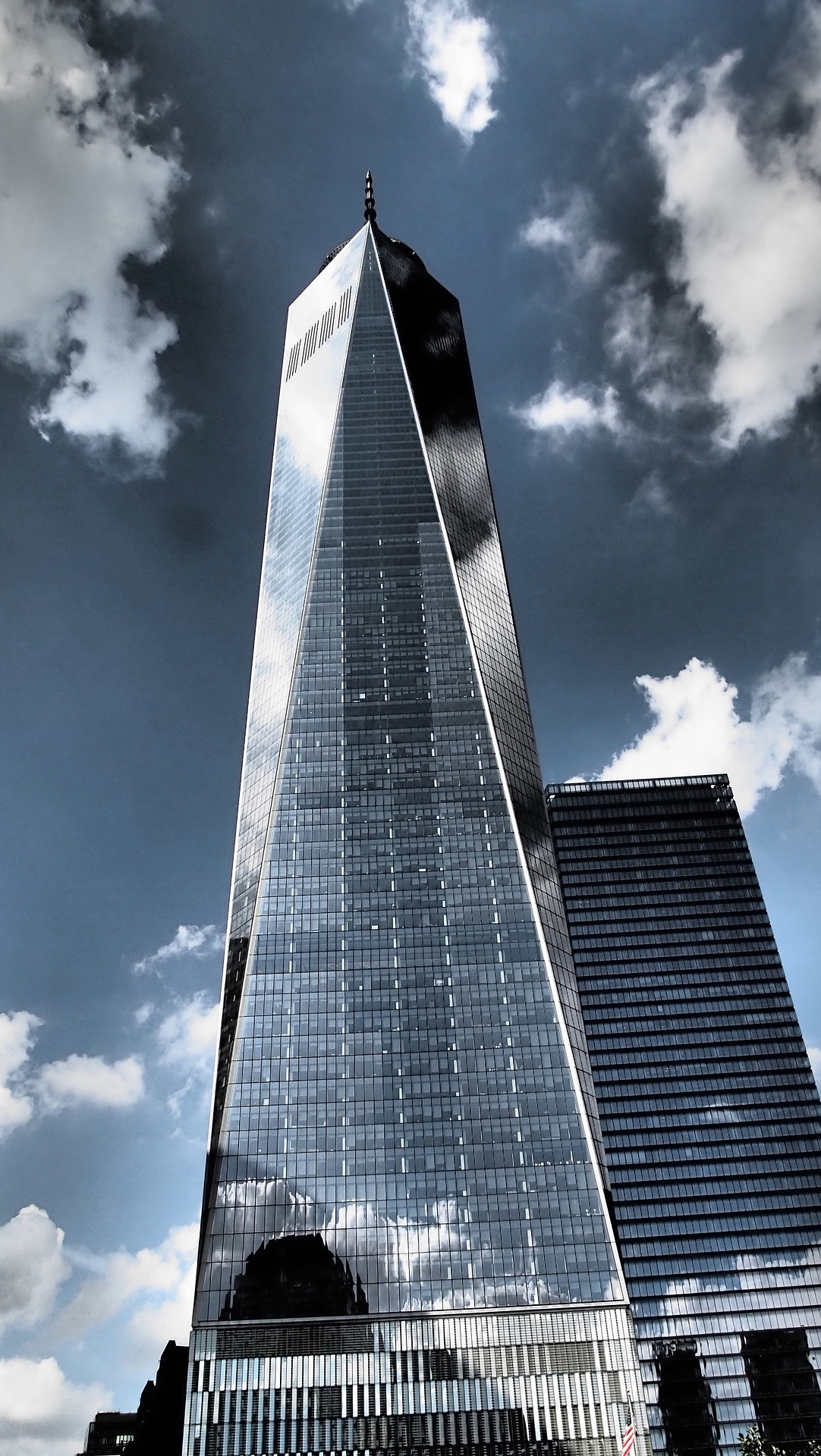 one-world-trade-center-1587385_1920.jpg