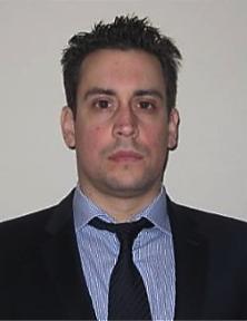 CHRISTOS PAPAIOANNOU (EUROPEAN CENTRAL BANK)