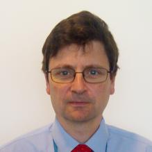 STEPHEN HANKS (FINANCIAL CONDUCT AUTHORITY)