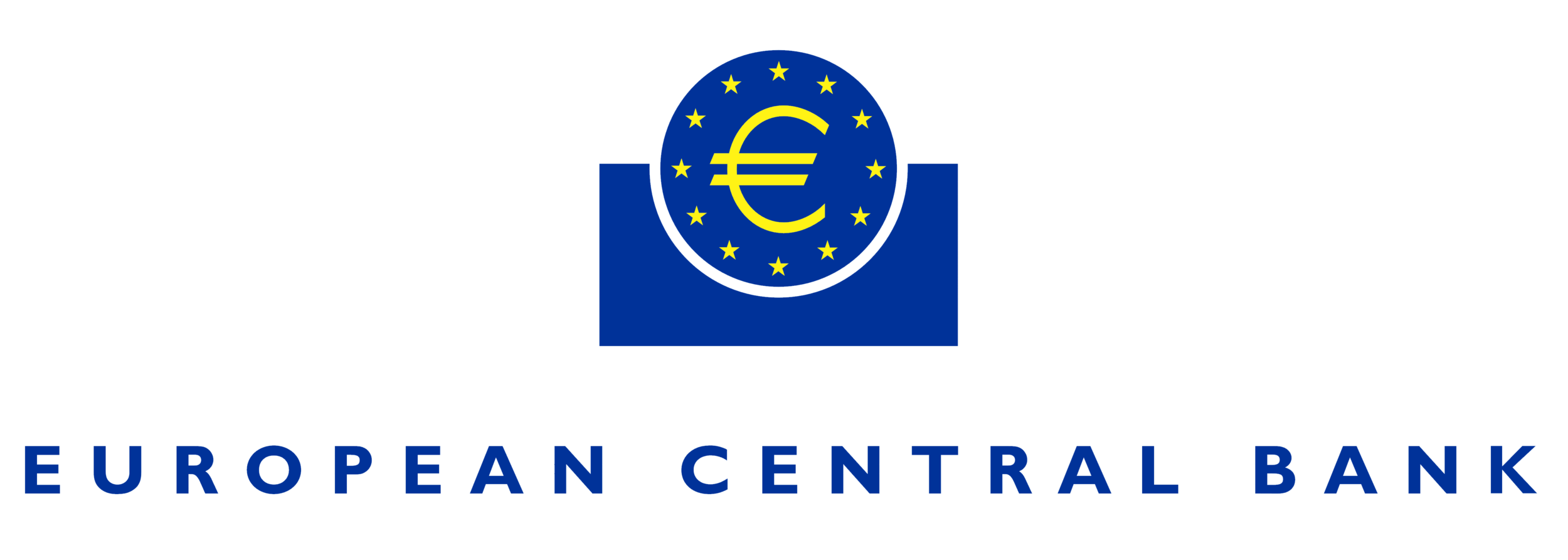 ECB_logo_European_Central_Bank.png