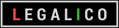 Legalico Logo.png