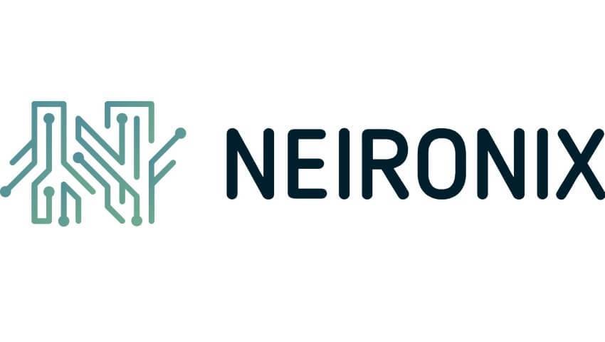 neironixlogo.a87f4cf9306bc1933a3398b0de0c6e734510.jpg
