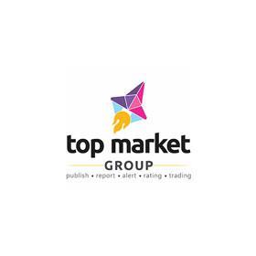 TopMarketGroup-JPEG.jpg