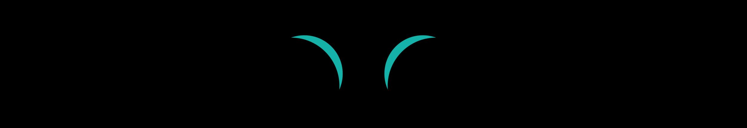 Ambidextr_logo_positive.png