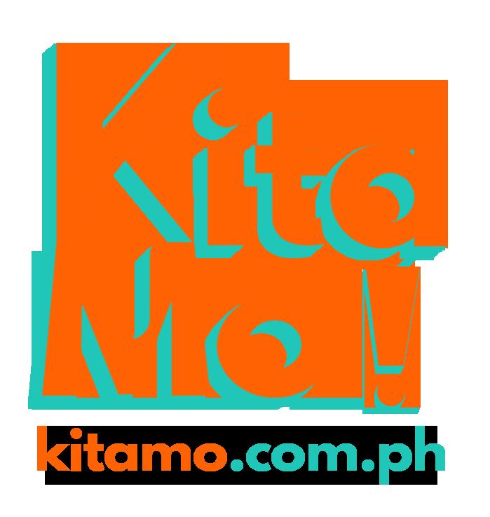 KitaMo Logo.png