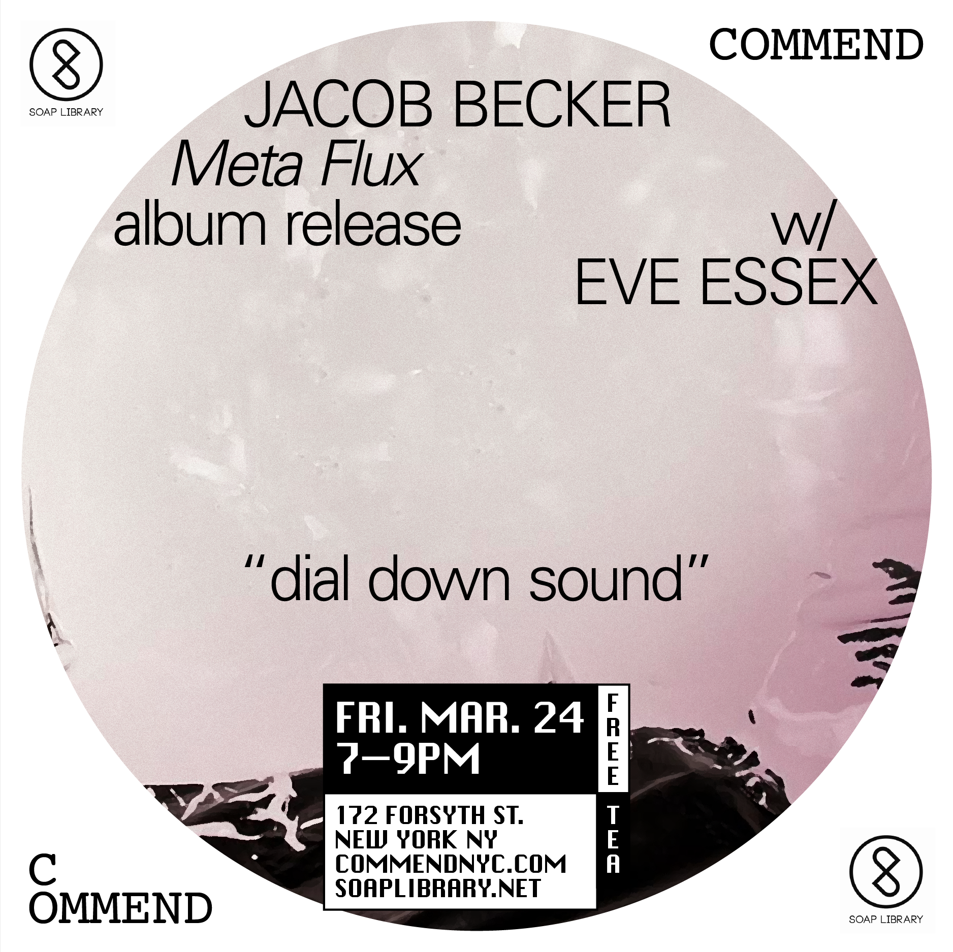 032417_JacobBecker_ReleaseShow_Commend.png