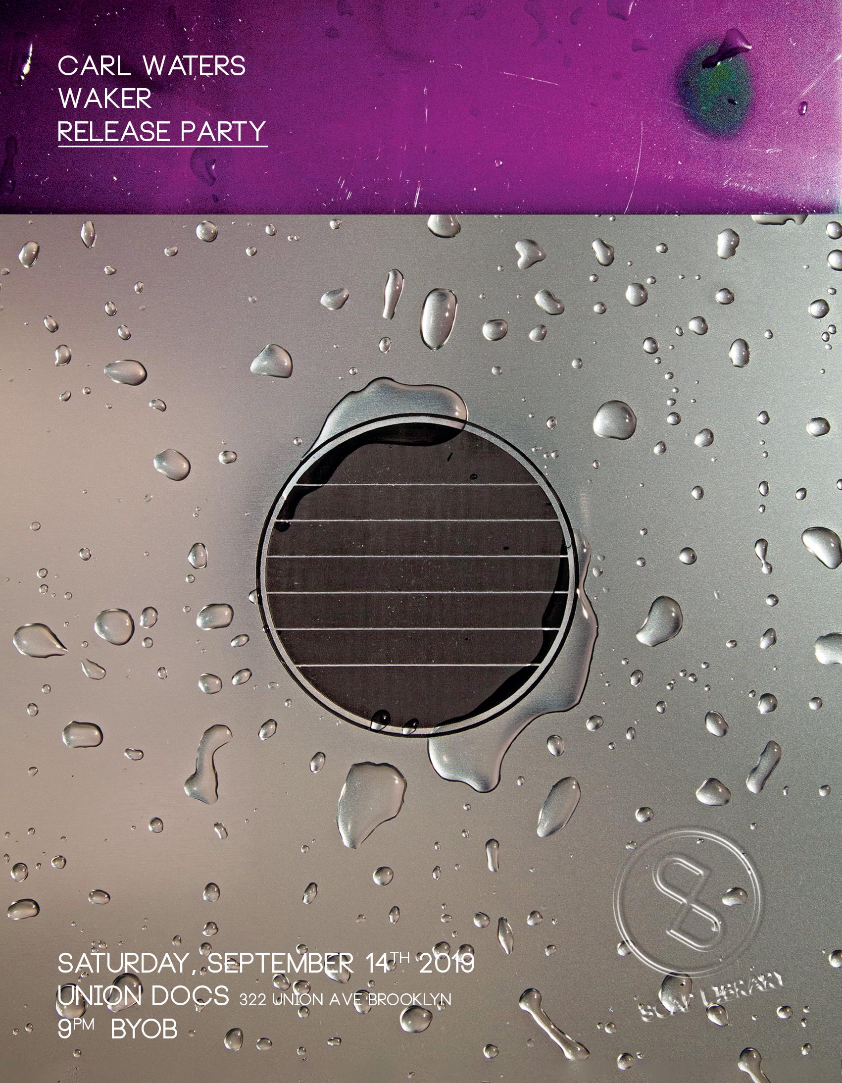 SL008-poster.jpg