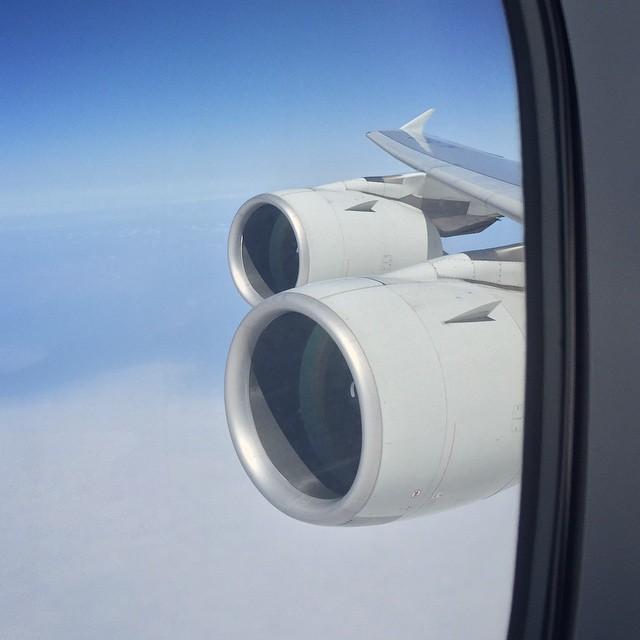Those_A380_engines____thatjohnonke.jpg