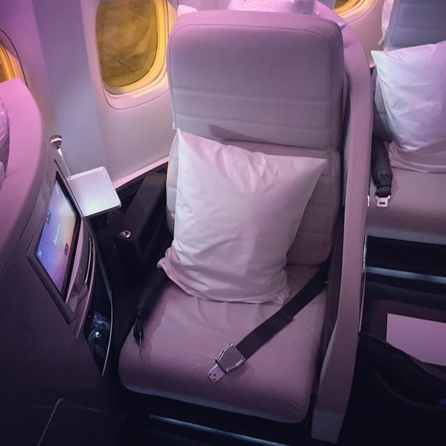 Next_seat_refurbed_Business_Premier__Air_NZ_777-200ER____avgeek.jpg