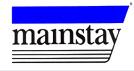mainstay_logo.jpg