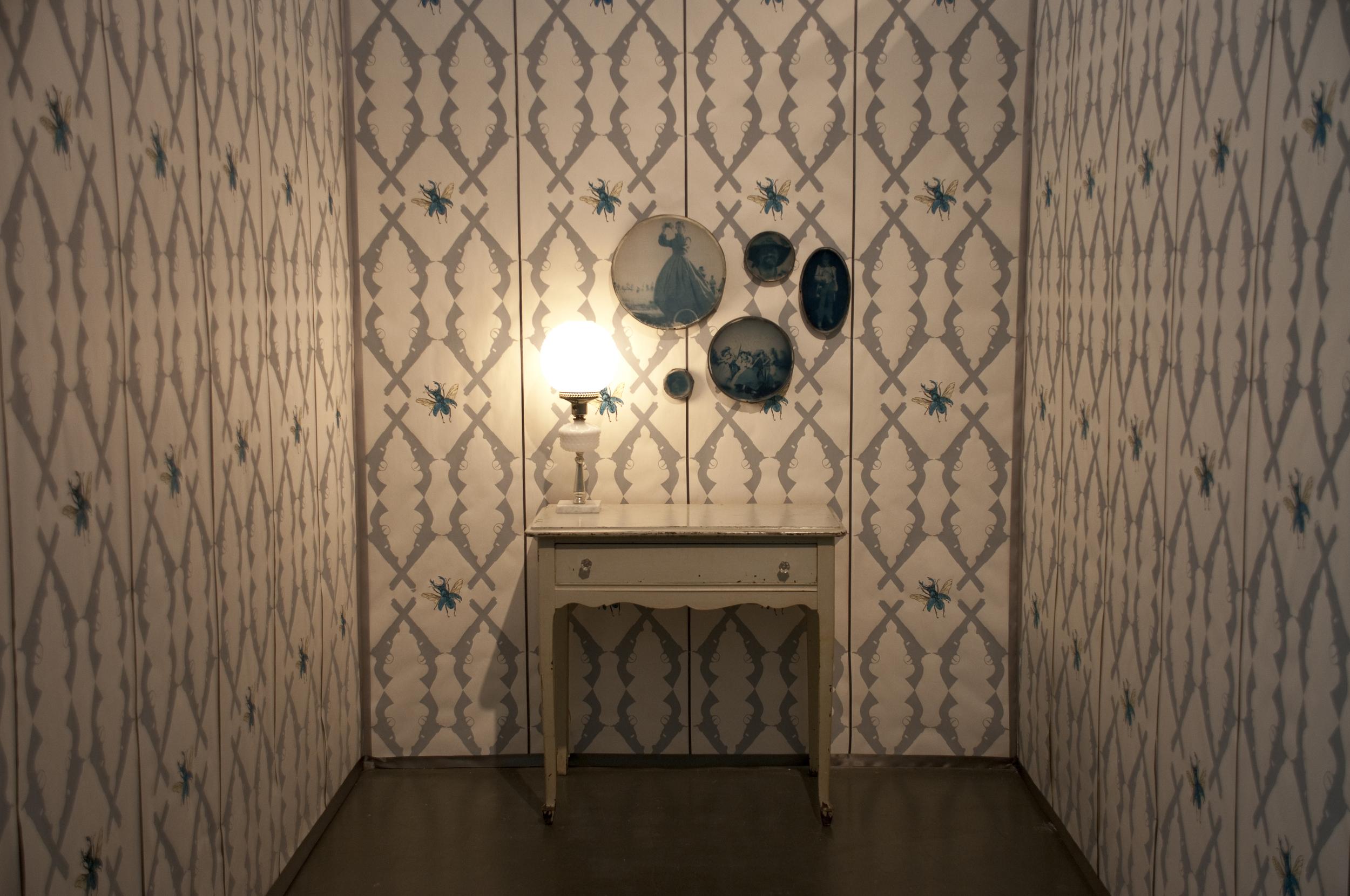 the parlor alt.jpg