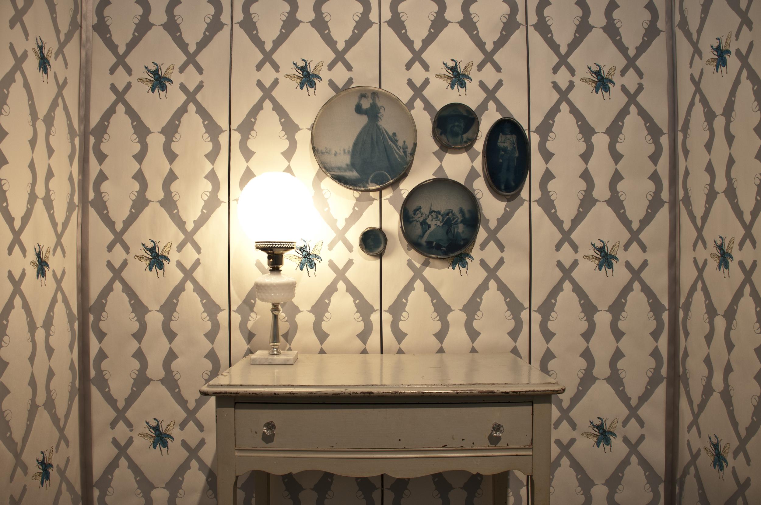 the parlor detail.jpg