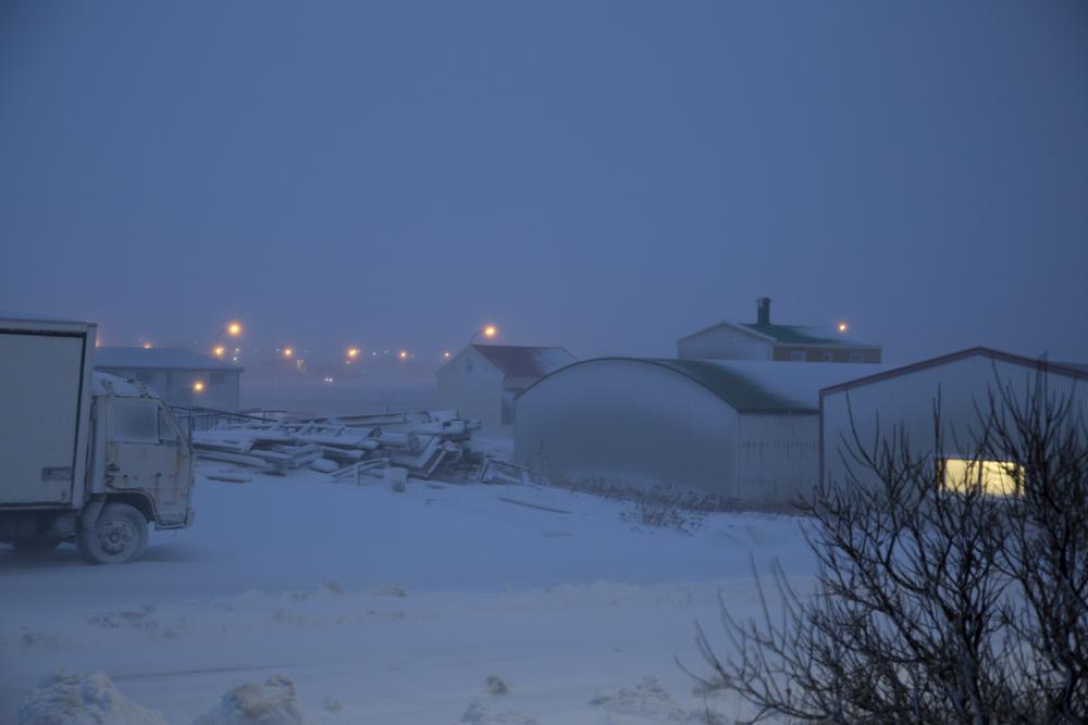 snowyday2.jpg