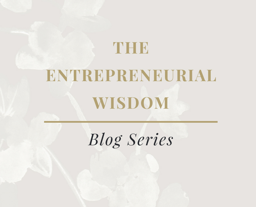 entrepreneurial-wisdom-blog-series-banner-enovate-marketing.jpg