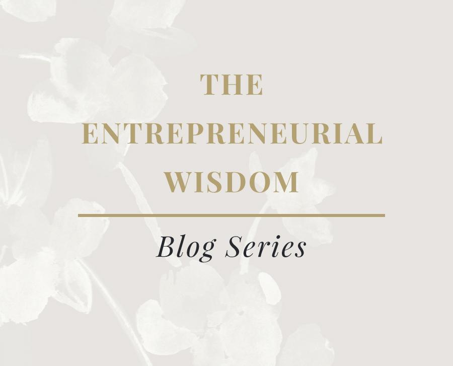 entrepreneurial-wisdom-blog-series-banner-enovate-marketing.jpg