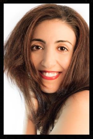 Marina Ambrosia Entrepreneurial wisdom