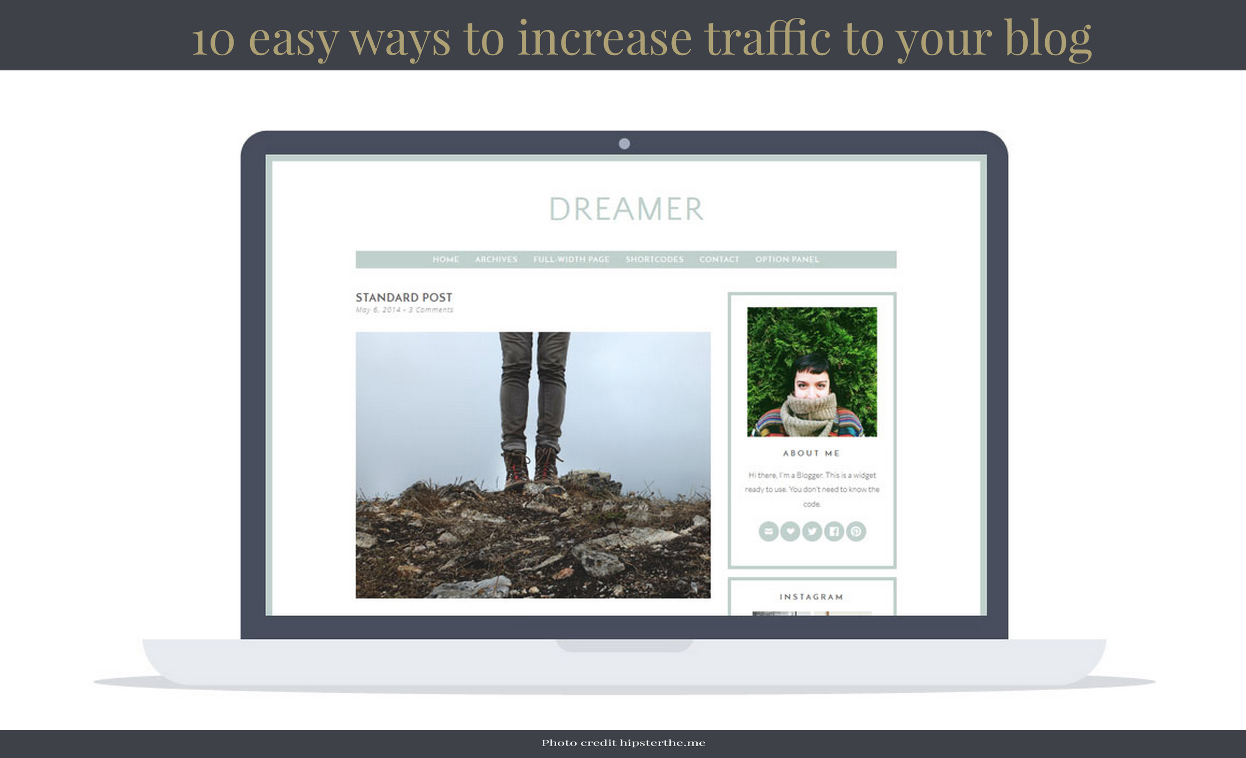 10 ways to increase traffic to your blog.jpg
