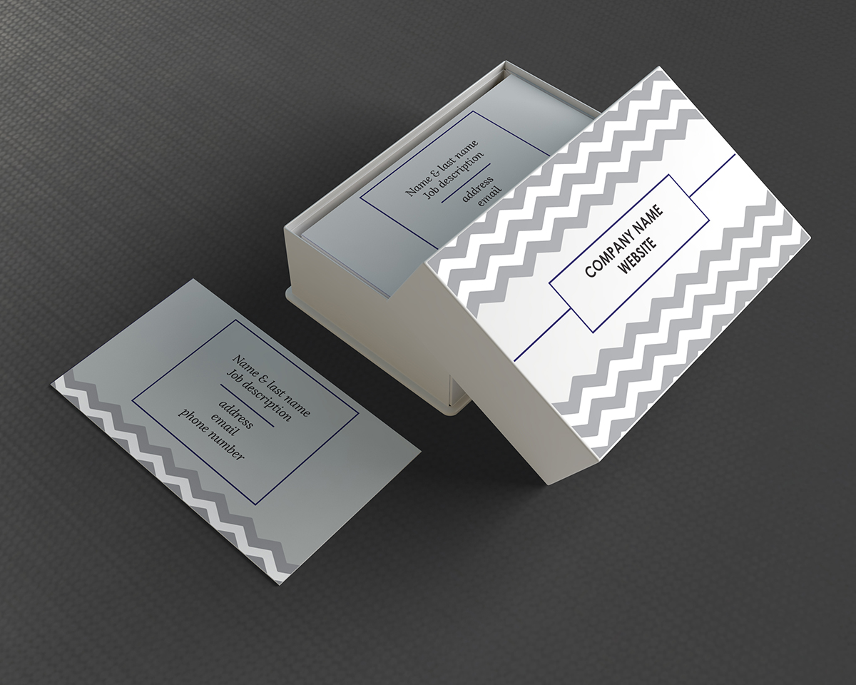 LIFESTYLE BUSINESS CARD TEMPLATE FREE DOWNLOAD ENOVATE MARKETING