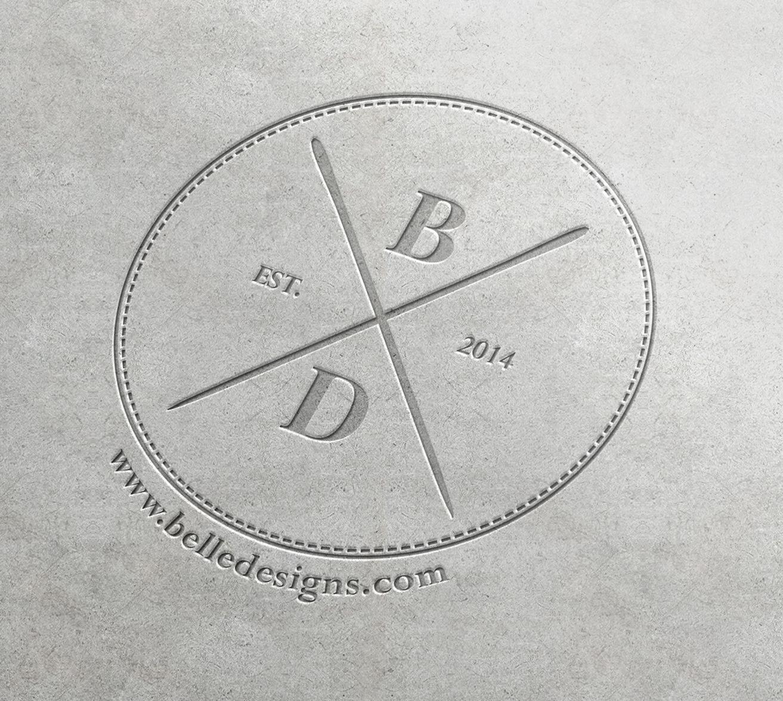 FREE FASHION DESIGN LOGO BY ENOVATEMARKETING.jpg