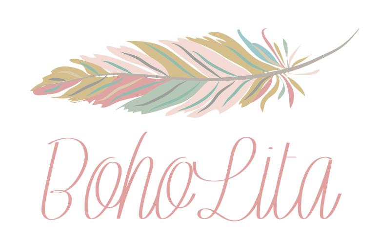 Boholita_Logo_web01.jpg