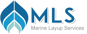 logo-marine-layup-services.png