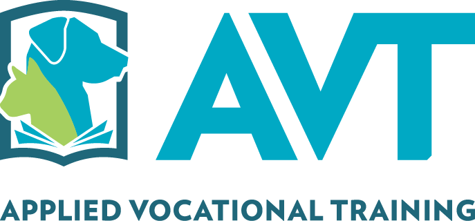 AVT logo perth.png