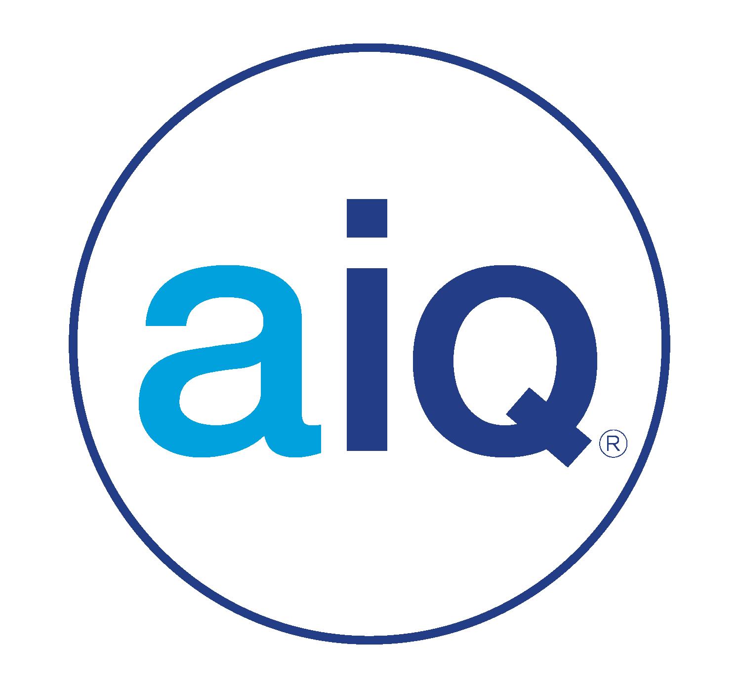 AIQ Final Logos_AIQ Main logo.png