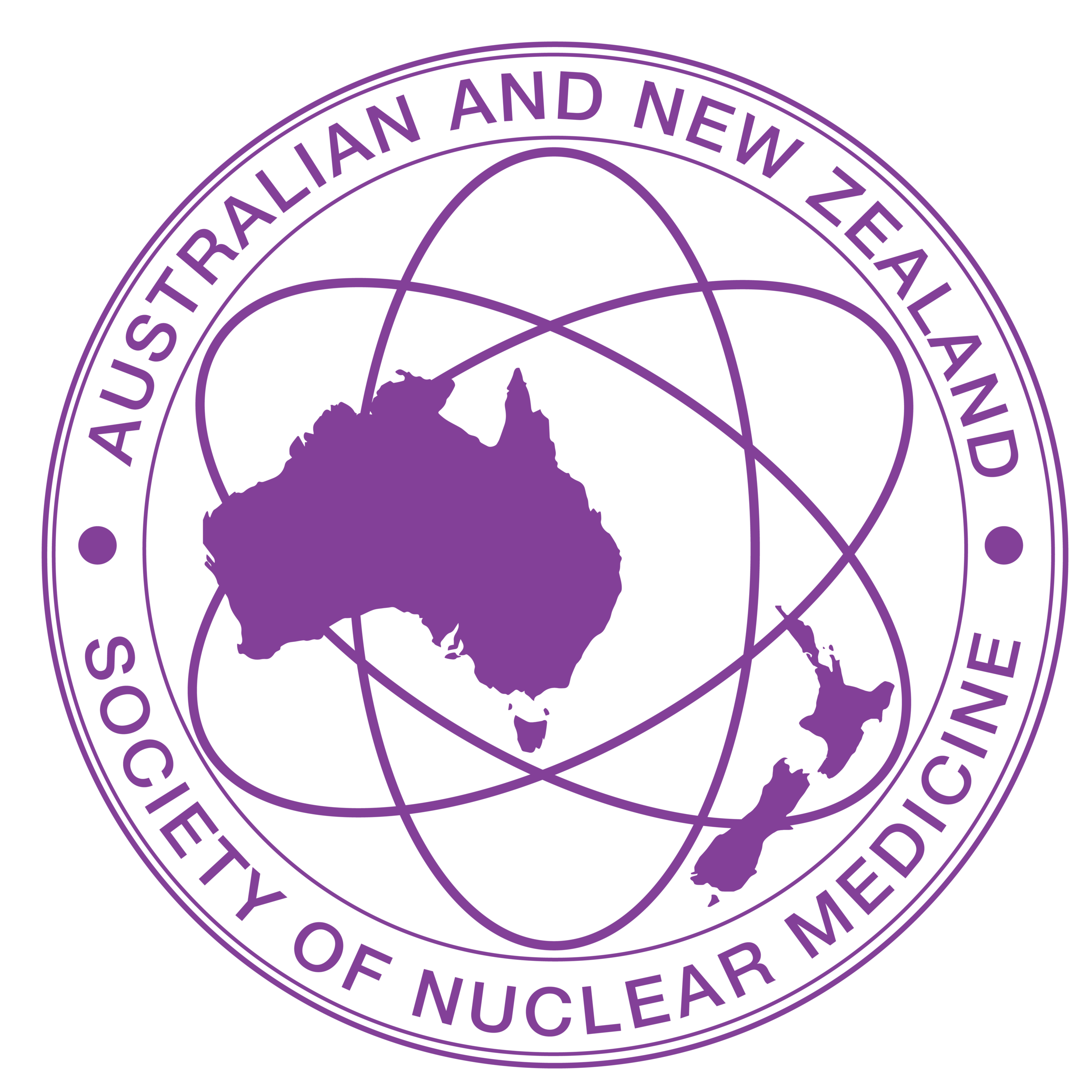ANZSNM NEW LOGOS 29 MAY 2017_ANZSNM NEW LOGO PURPLE.png