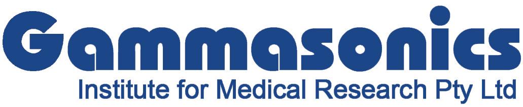 gammasonics-logo-DARK-blue.png