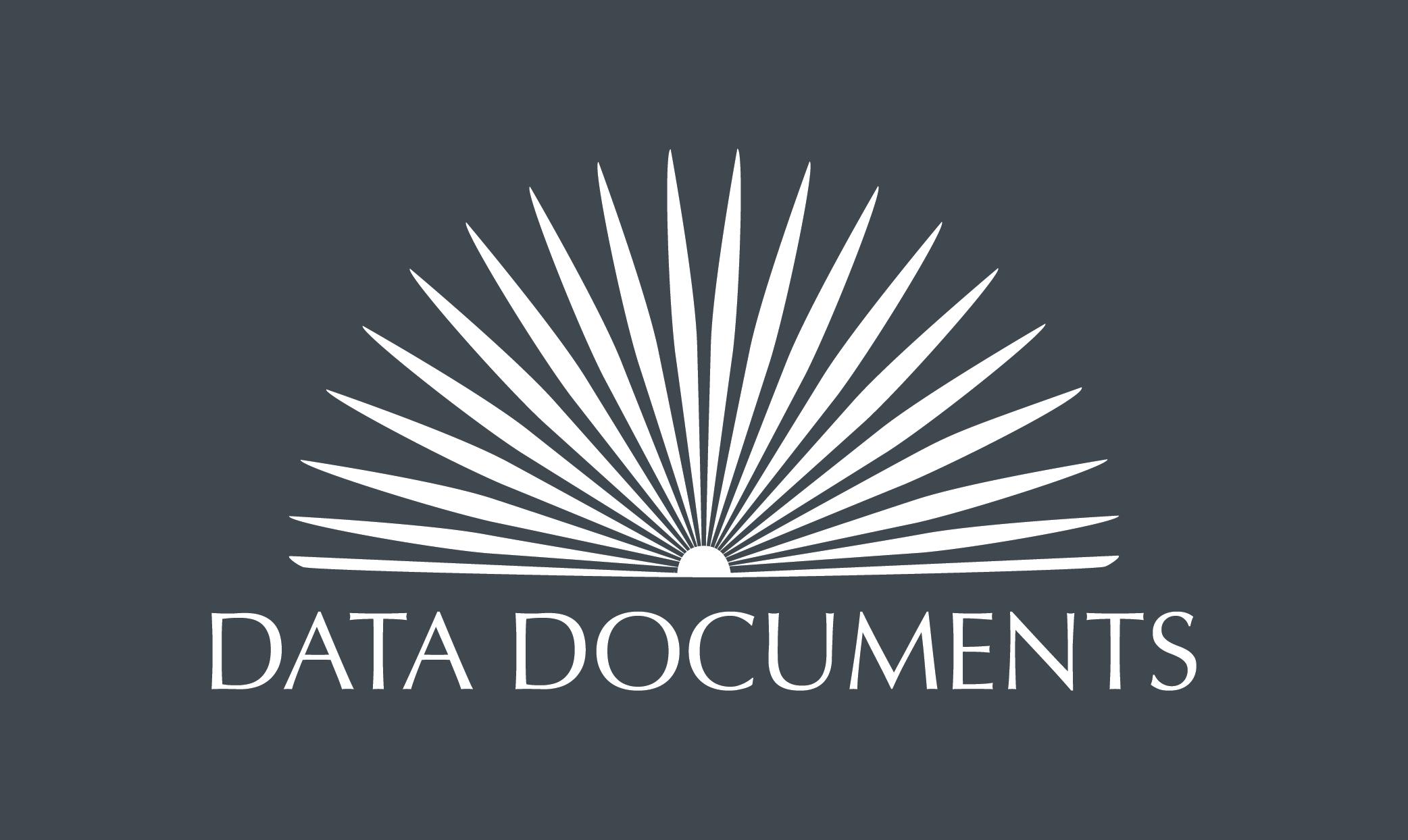 DATA DOCUMENTS LOGO_MAIN LOGO NO TAGLINE_MAIN LOGO NO TAGLINE.png