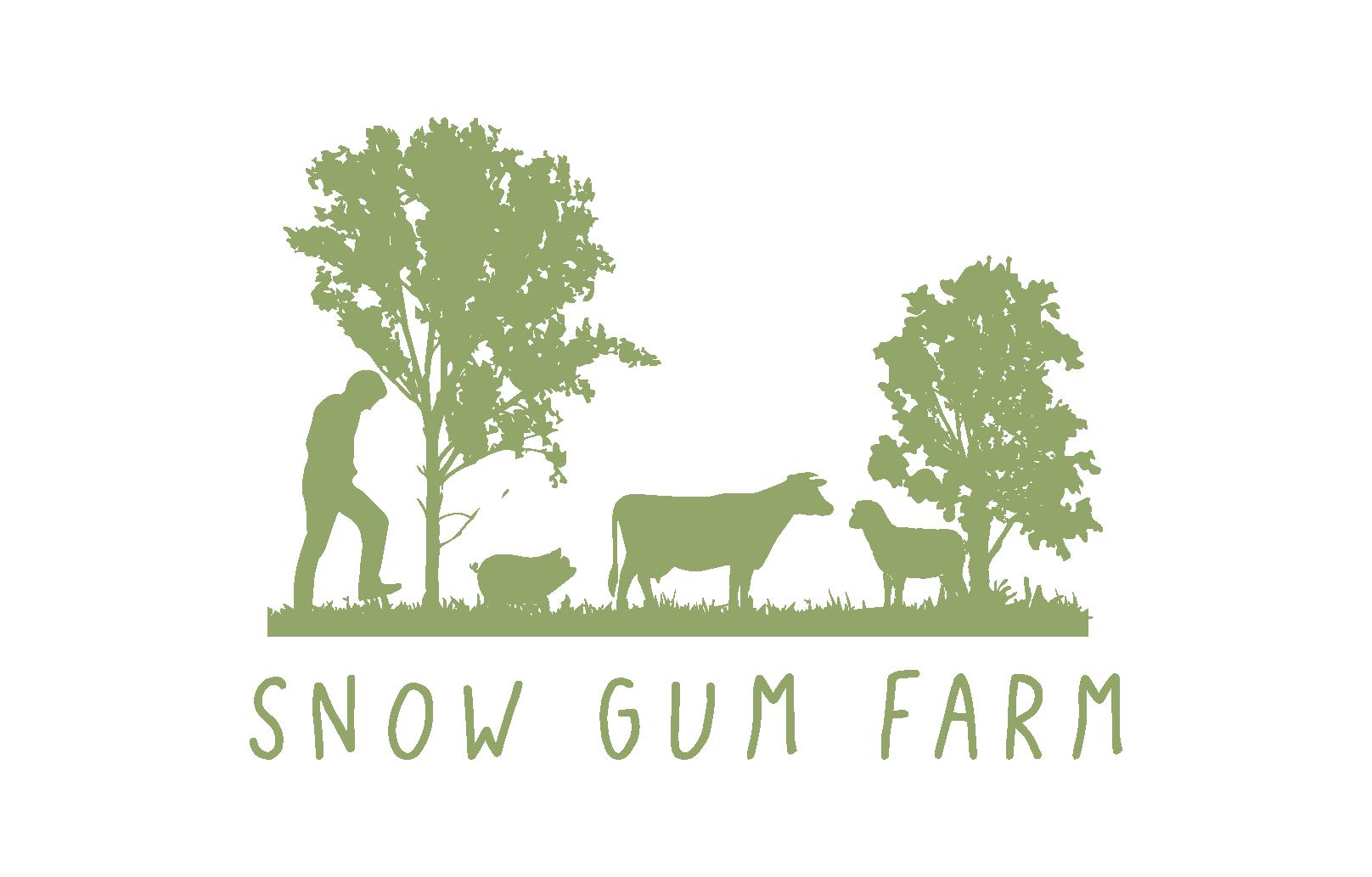 SNOW GUM FARM LOGO_FULL COLOR.png