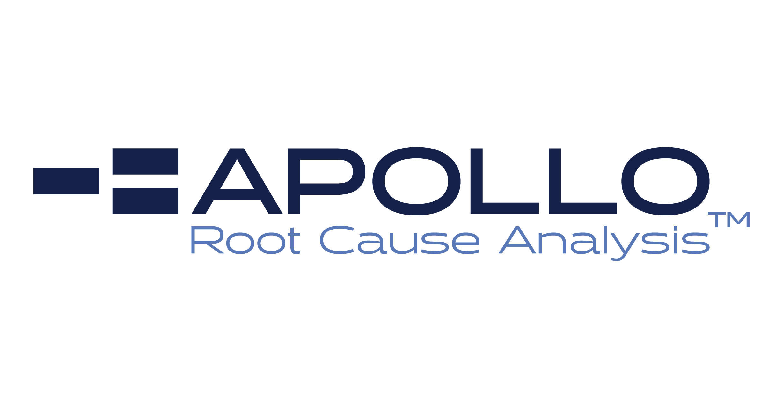 Apollo RealityCharting Logos-04.png