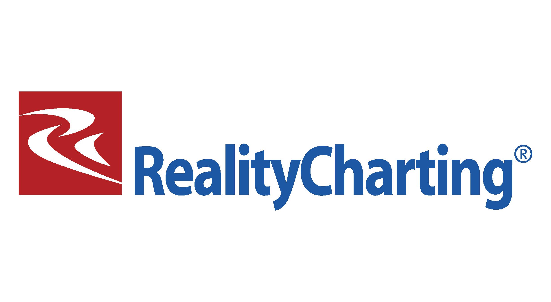Apollo RealityCharting Logos-05.png