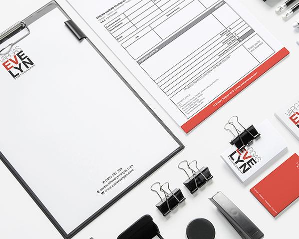 Corporate stationery design enovate studio melbourne.jpg