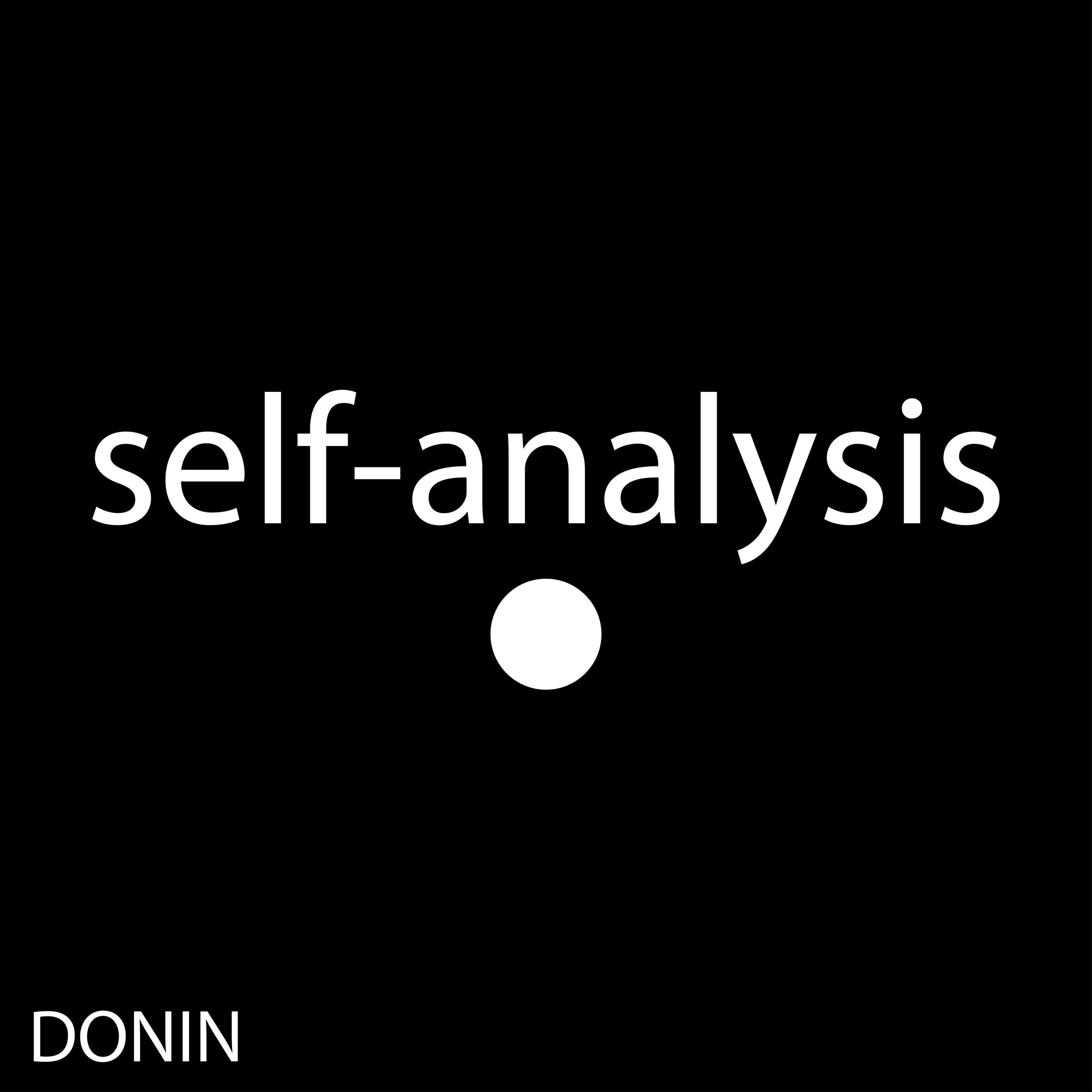 self_analysis.jpg