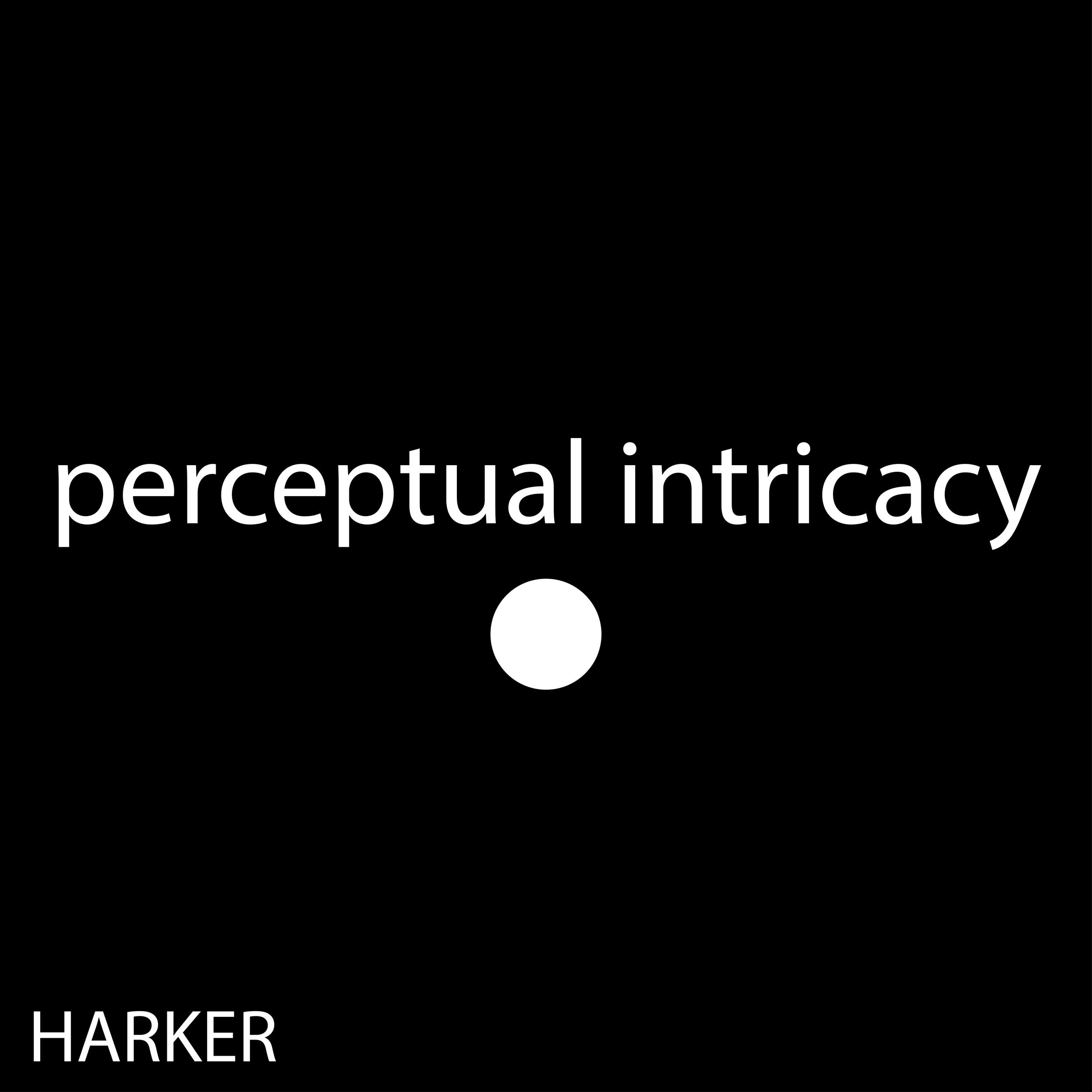 perceptual_intricacy.jpg