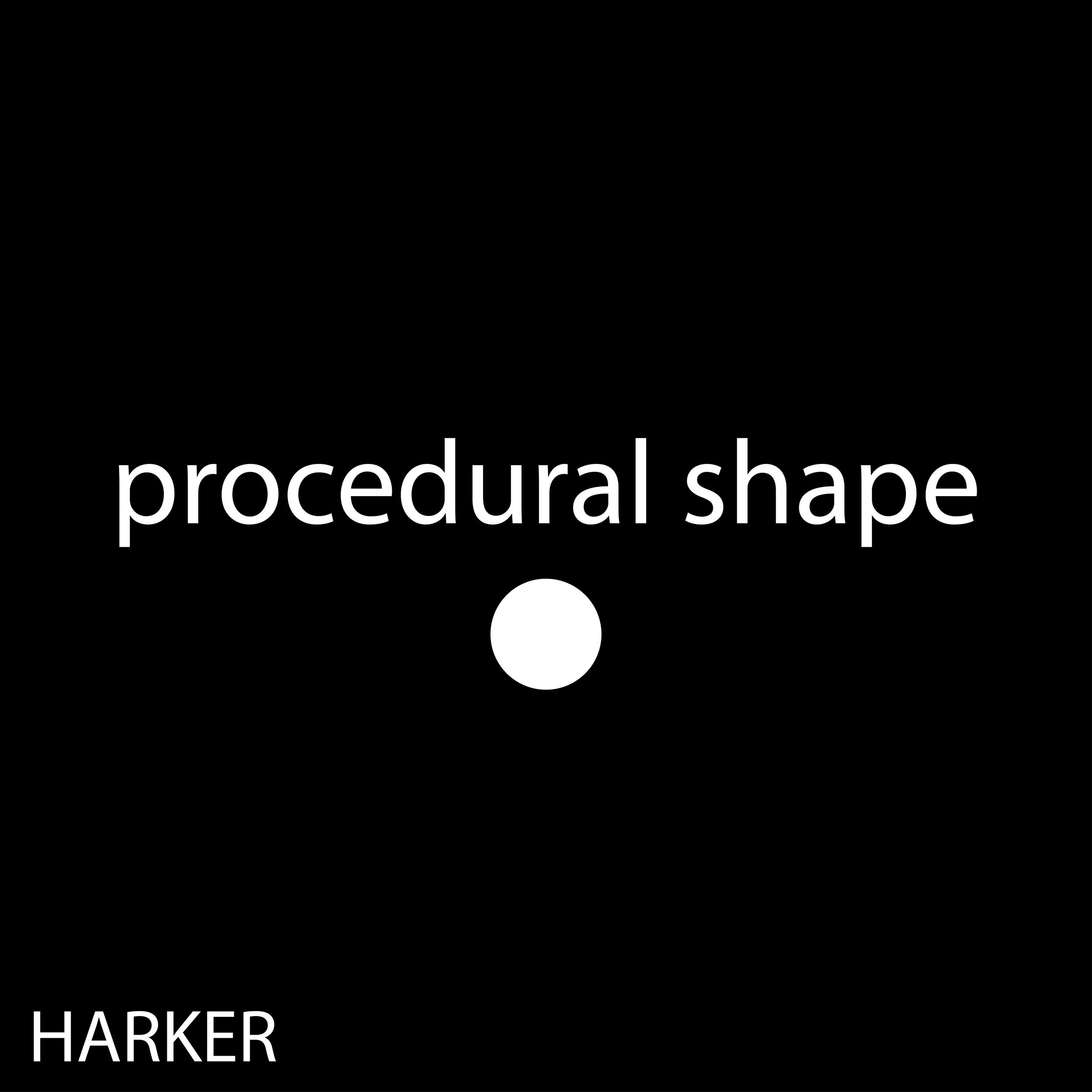 procedural_shape.jpg