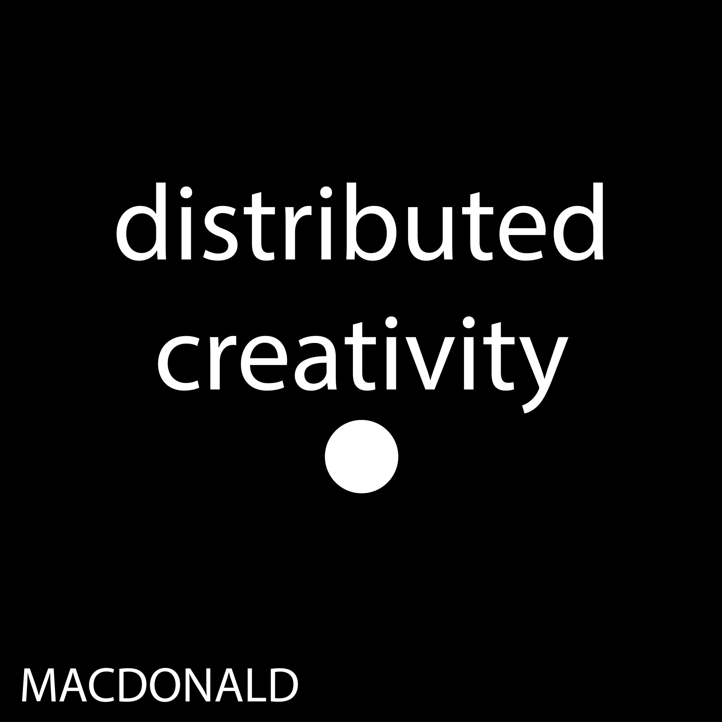 distributed_creativity.jpg