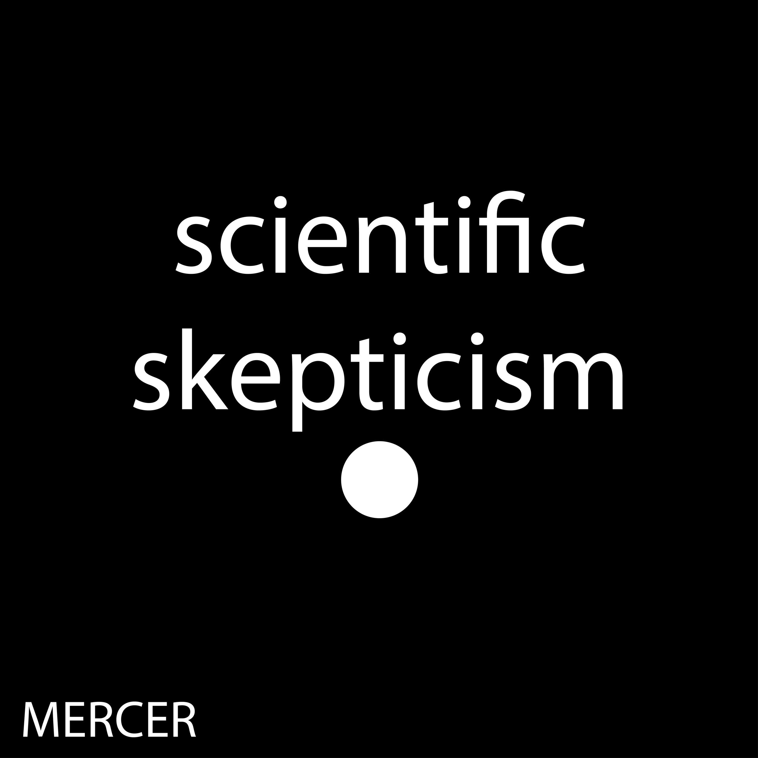 scientific_skepticism.jpg