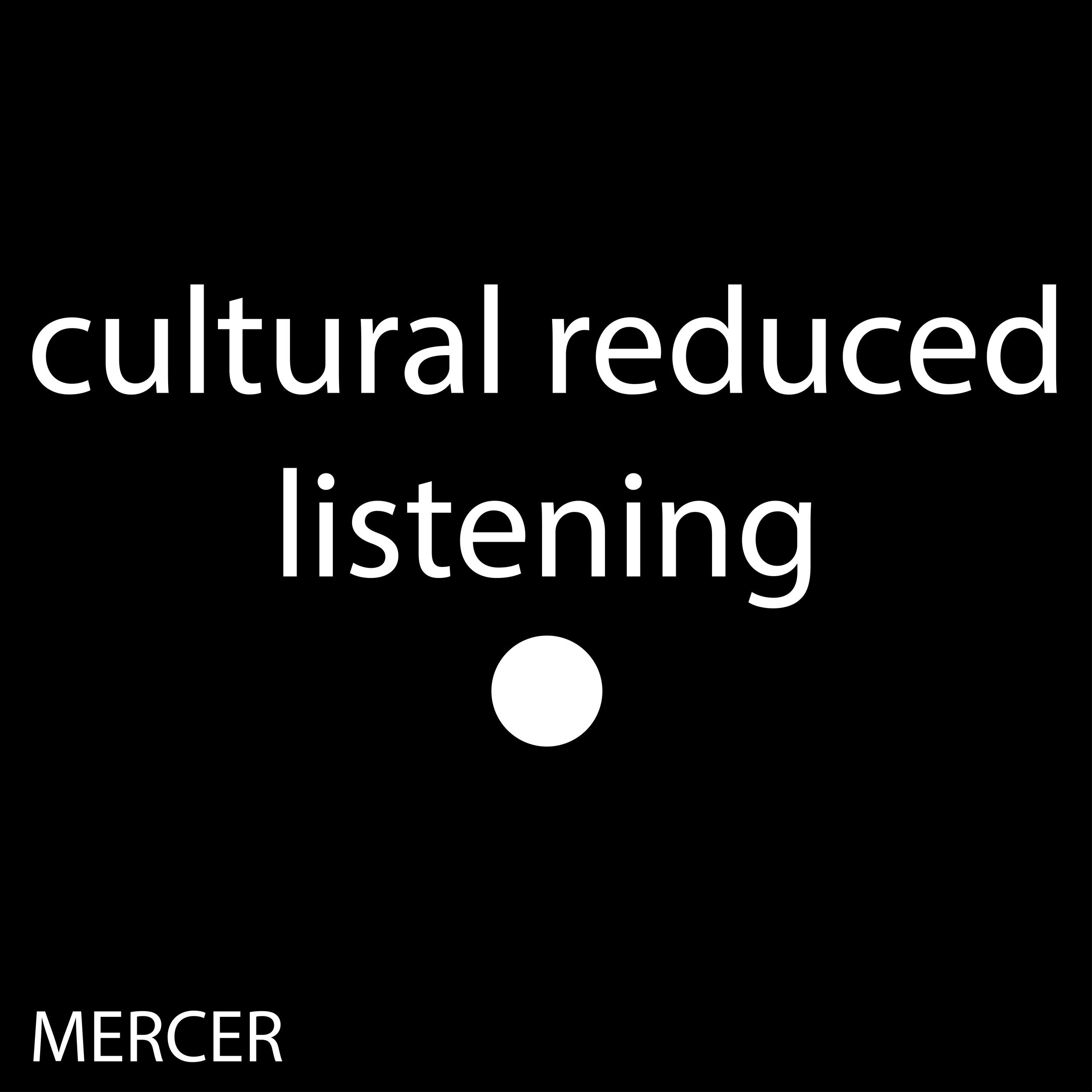 cultural_reduced_listening.jpg