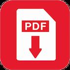 [Click logo to open PDF]