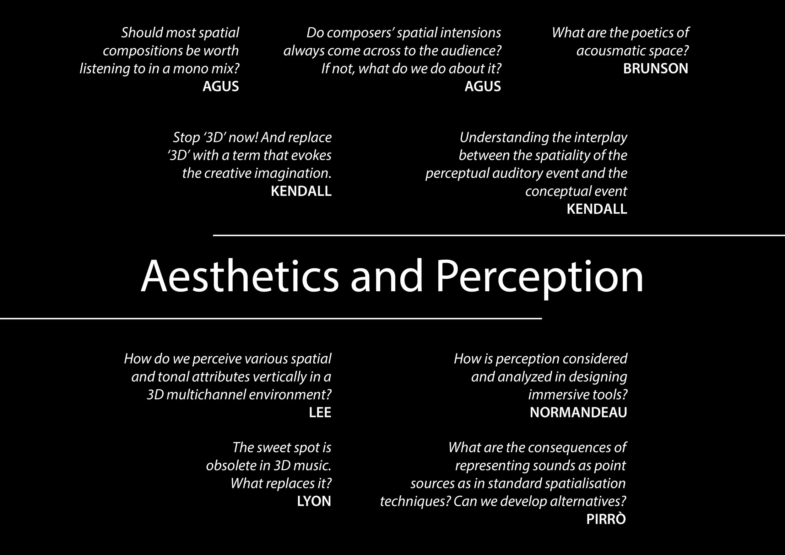 Aesthetics_Perception-01.png