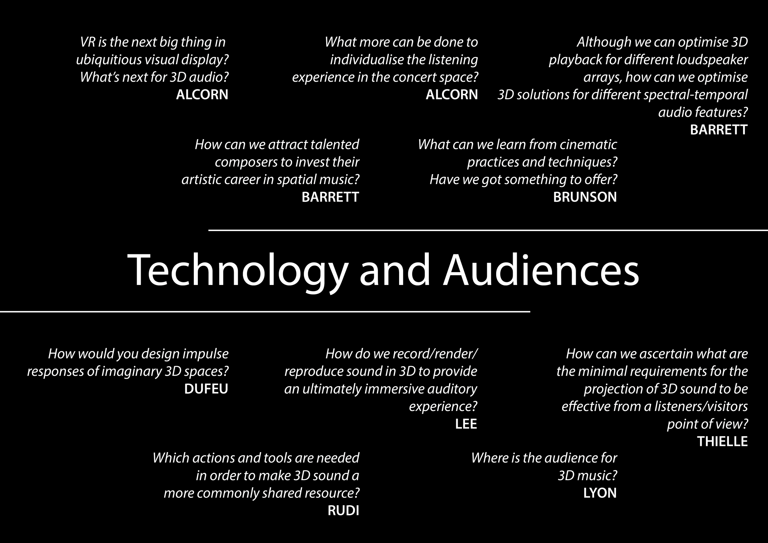 Technology_Audiences-01.png