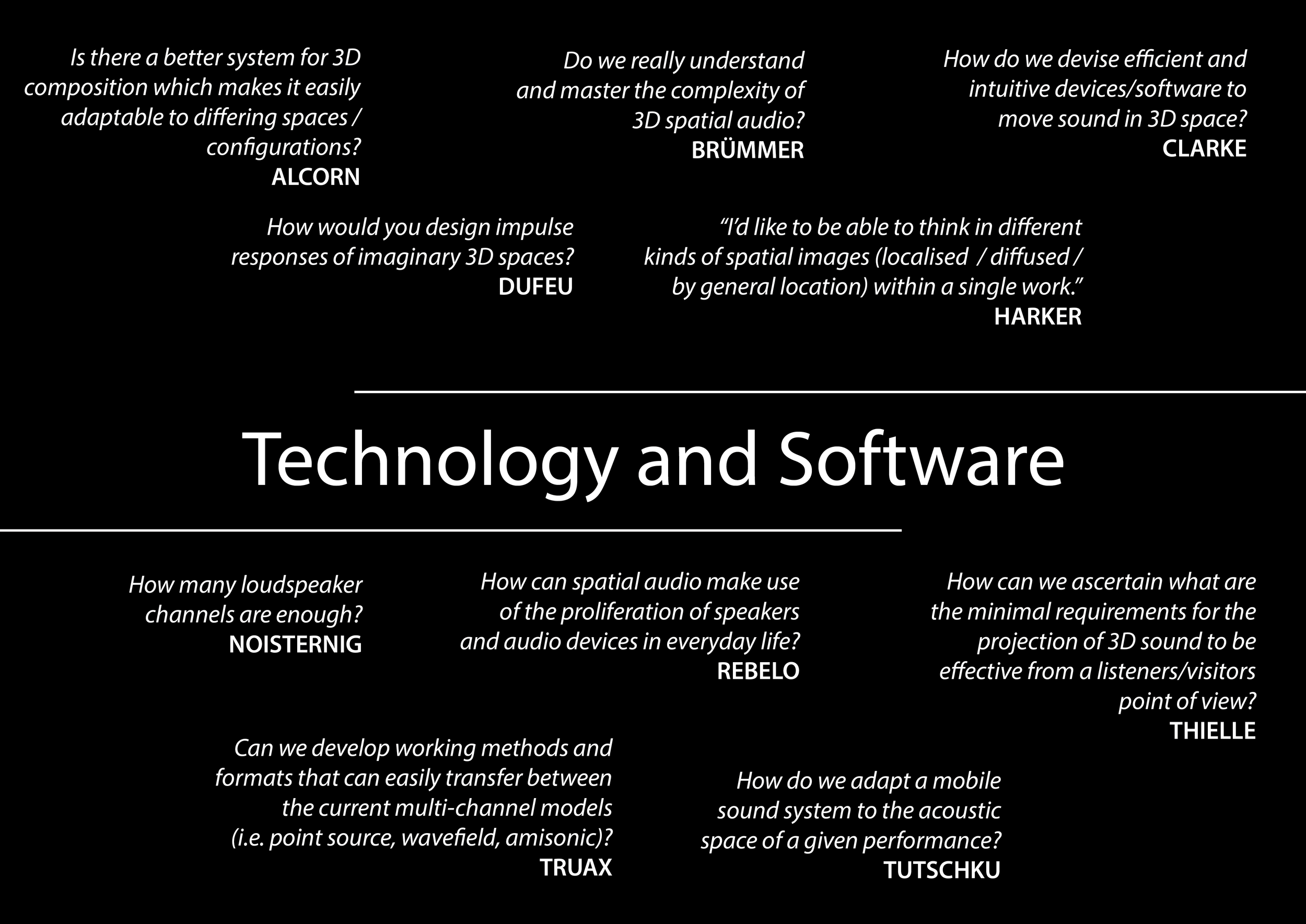 Technology_Software-01.png