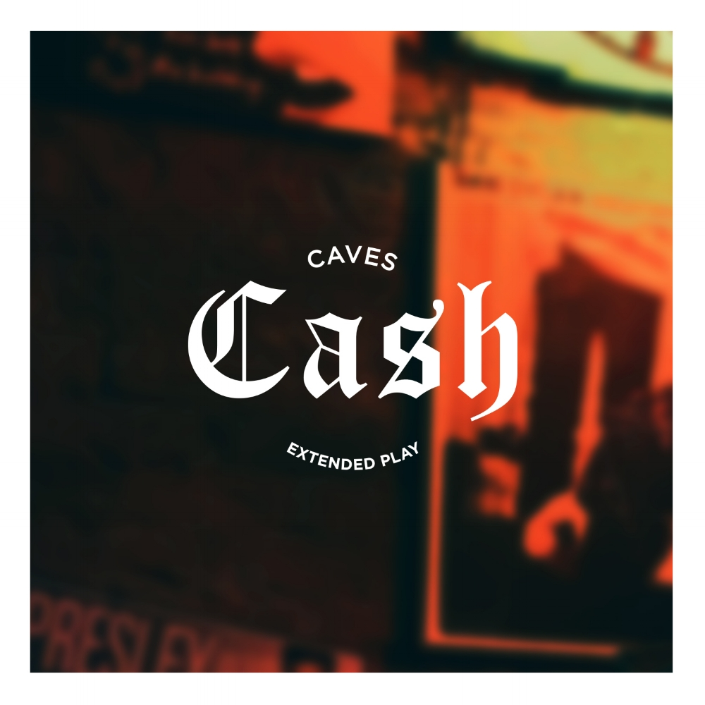 Caves_Cash _Front 2.jpg